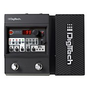 DigiTech Element XP Multi-Effects Pedal
