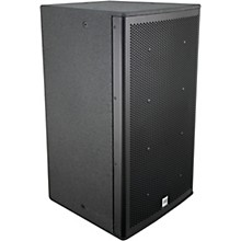 Peavey Elements 60X40RT Weatherproof Passive PA Speaker