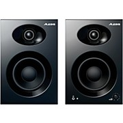 Alesis Elevate 4 MKII Powered Desktop Studio Speakers
