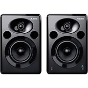 Alesis Elevate 5 MKII Powered Desktop Studio Speakers