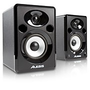 Alesis Elevate 5 Studio Monitor (Pair)
