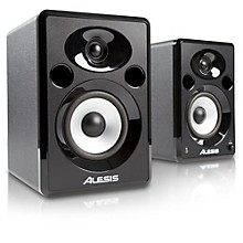 Alesis Elevate 5 Studio Monitor (Pair)