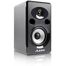 Alesis Elevate 6 Premium Active Studio Monitor