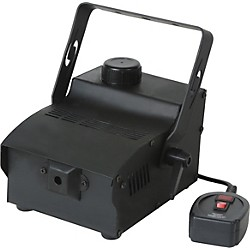 Eliminator Lighting Eliminator 400W Fog Machine (EF-400)