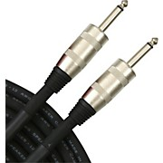 Livewire Elite 12g Speaker Cable 1/4 in. to 1/4 in.