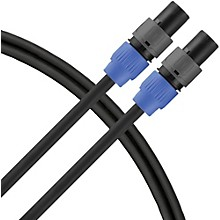 Livewire Elite 12g Speaker Cable Speakon to Speakon