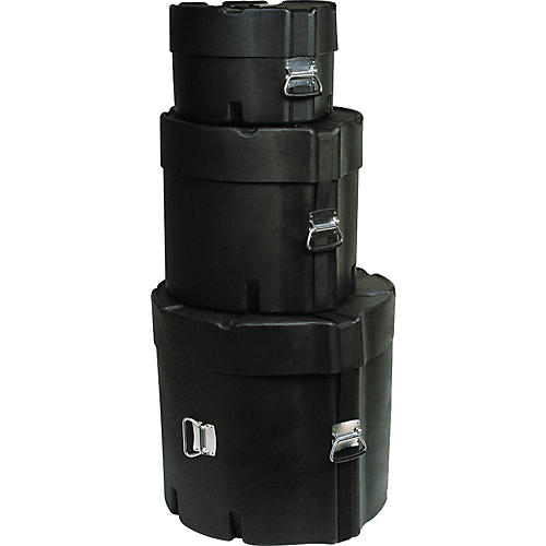 Protechtor Cases Elite Air Bass Drum Case-thumbnail