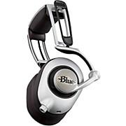 BLUE Ella Planar Magnetic Headphone