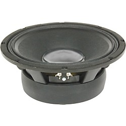 "Eminence Commonwealth 12"" 225W Guitar Speaker (COMMONWEALTH 12)"