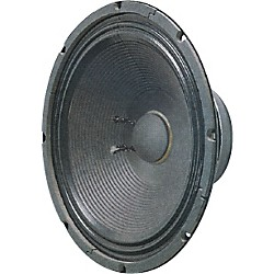 Eminence Legend 1258 75W Guitar Speaker (LEGEND 1258)