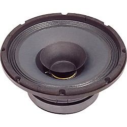 "Eminence Legend B102 10"" 200W Bass Speaker (LEGEND B102)"
