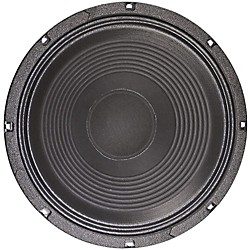 "Eminence Legend LEGEND 1275 12"" 75w Guitar Speaker (LEGEND 1275)"