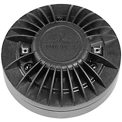 "Eminence PSD:2013-8 8"" High-Frequency Compression Driver (PSD 2013-8)"