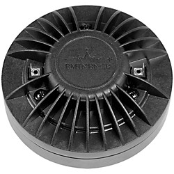 "Eminence PSD:2013S-8 8"" High-Frequency Compression Driver (PSD 2013S-8)"