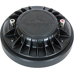 "Eminence PSD:3006-16 16"" High-Frequency Compression Driver (PSD 3006-16)"