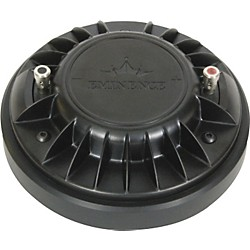 Eminence PSD:3006 High Frequency Compression Driver (PSD 3006-8)