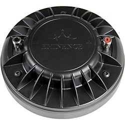 "Eminence PSD:3014-16DIA 16"" High-Frequency Compression Driver Diaphragm (PSD 3014-16DIA)"