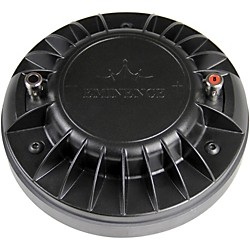 "Eminence PSD:3014-8 8"" High-Frequency Compression Driver (PSD 3014-8)"