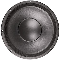 "Eminence Professional LA15850 15"" 800w Line Array PA Replacement Speaker (LA15850)"