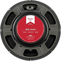 "Eminence Red Fang 12"" 50W Guitar Speaker (RED FANG-8)"