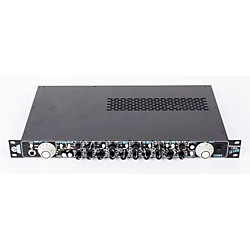 Empirical Labs ELQ Lil FrEQ Equalizer (USED005001 ELQ)