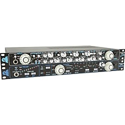 Empirical Labs Trak Pak Mike-E and Lil FrEQ combo (Trak Pak)