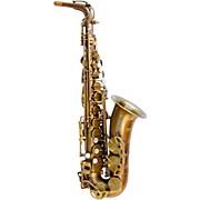 MACSAX Empyreal Alto Saxophone