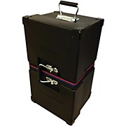Humes & Berg Enduro Bongo Case with Foam