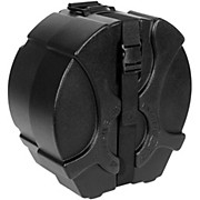 Humes & Berg Enduro Pro Snare Drum Case With Foam