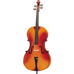 Engelhardt E55 Series Economy Cello (E5512)