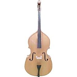 Engelhardt ES9 Swingmaster Double Bass (ES9OF)