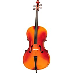 Engelhardt Economy (Model 55) Cello (E5544OF)