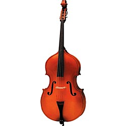 Engelhardt M3 1/4 Size Junior Double Bass (EM3)