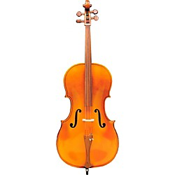 Engelhardt School Model Cello (E112OF)