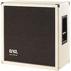 Engl Classic 100W 4x10 Guitar Extension Cabinet (E 410 C-OLD)