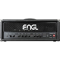 Engl Fireball 100 100W Tube Guitar Amp Head (E 635)