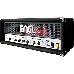 Engl Fireball 60 60W Tube Guitar Amp Head (E-625)