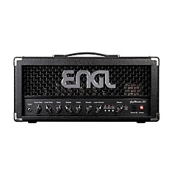 Engl GigMaster 30 Tube Guitar Amp Head (E 305)