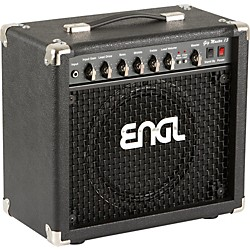 Engl GigMaster 310 15W 1x10 Tube Guitar Combo Amp (E 310)