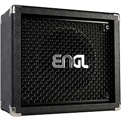 Engl Gigmaster E110 110 1x10 Guitar Speaker Cabinet 30W (E 110 BGRILL)