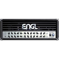 Engl Invader 150W Guitar Amp Head (E 640/150)