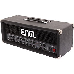 Engl Powerball II 100W Tube Guitar Amp Head (E 645/2)