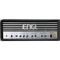 Engl Ritchie Blackmore Signature 100W Guitar Amp Head (E 650)