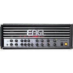 Engl Savage 120W Guitar Amp Head (E 610)