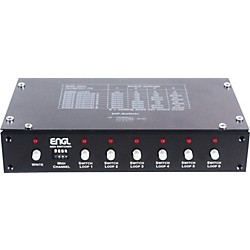 Engl Z-11 MIDI Switcher (Z 11)