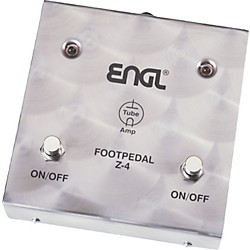 Engl Z-4 Footswitch (Z 4)