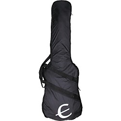 Epiphone Bass Gig Bag (940-XBGIG)