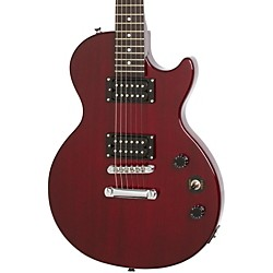 Epiphone Les Paul Special II Electric Guitar (ENJRWRCH3)