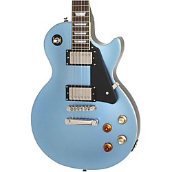 Epiphone Limited Edition 2014 Joe Bonamassa Les Paul Standard Electric Guitar (ENJBPENH1)