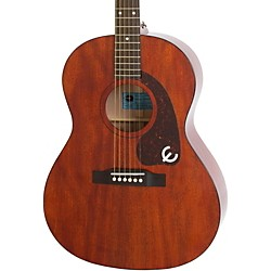 "Epiphone Limited Edition 50th Anniversary ""1964"" Caballero Acoustic-Electric Guitar (EECBMANH3)"